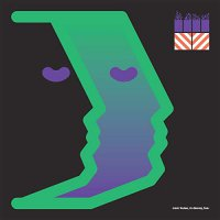 Com Truise -In Decay, Too