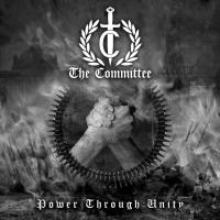 Committee - Power Through Unity