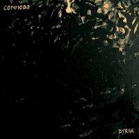 Commodo - Dyrge