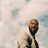 Common -Let Love