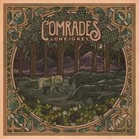 Comrades -Lone / Grey