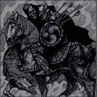 Conan -Horseback Battle Hammer