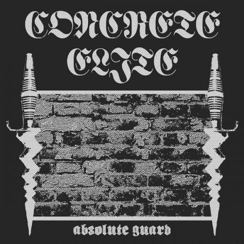 Concrete Elite - Absolute Guard