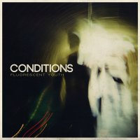 Conditions -Fluorescent Youth