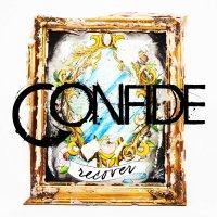 Confide - Recover