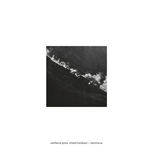Conforce Pres Silent Harbour - Noctiluca