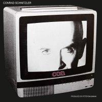 Conrad Schnitzler -Con