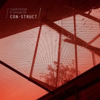 Conrad / Tm,schneider Schnitzler - Con-Struct