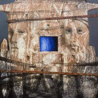 Constantine Skourlis - Eternal Recurrence