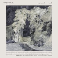 Constellatia - The Language Of Limbs