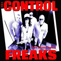 Control Freaks - Get Some He