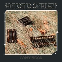 Corey Flood - Hanging Garden