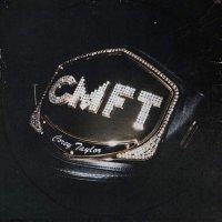 Corey Taylor - CMFT