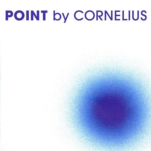 Cornelius - Point Color