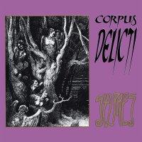 Corpus Delicti -Sylphes