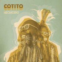Cotito - Hechicero