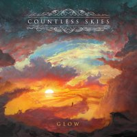 Countless Skies -Glow
