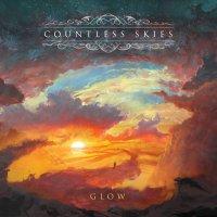 Countless Skies - Glow