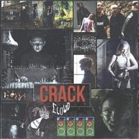Crack Cloud - Crack Cloud