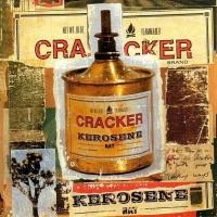 Cracker - Kerosene Hat