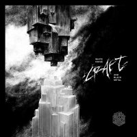 Craft -White Noise And Black Metal