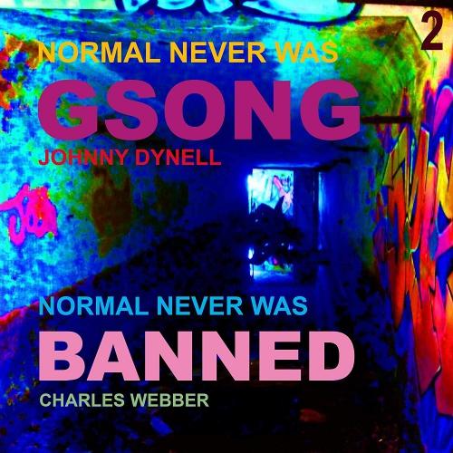 Crass - Normal Never Was II