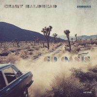 Crazy Baldhead - Go Oasis