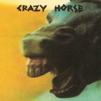 Crazy Horse -Crazy Horse