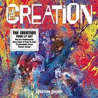 Creation - Box Set