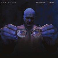 Creed Bratton -Slightly Altered