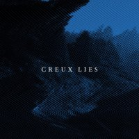 Creux Lies -Blue / The Veil