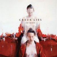 Creux Lies -The Hearth