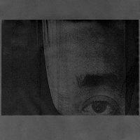 Cristian Vogel -Mind Control