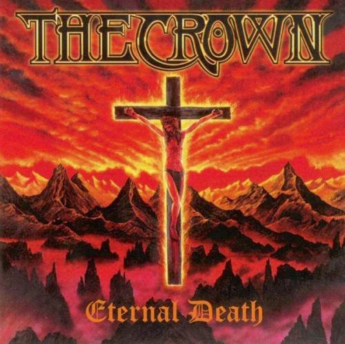 Crown -Eternal Death