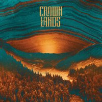 Crown Lands - Crown Lands