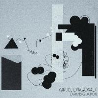 Cruel Diagonals - Disambiguation