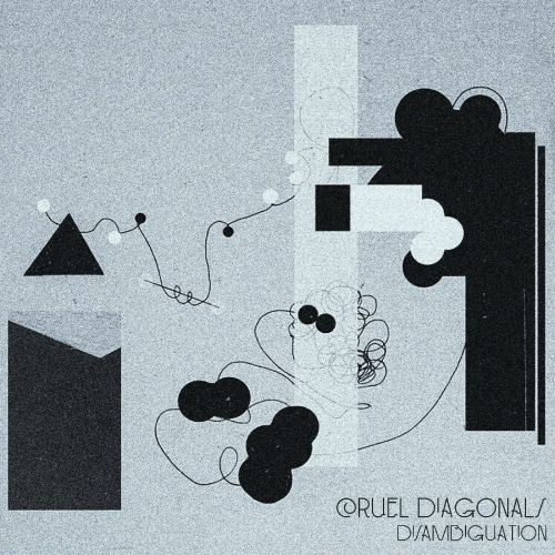 Cruel Diagonals - Disambiguation
