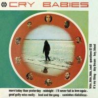 Crybabies - Cry Babies