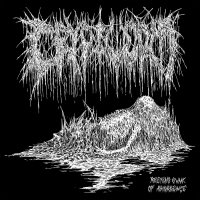 Cryptworm - Reeking Gunk Of Abhorrence