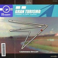 Curren$Y -Gran Turismo