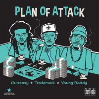 Curren$Y - Plan Of Attack