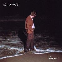 Current Joys -Voyager