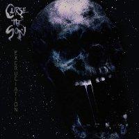 Curse The Son - Excruciation