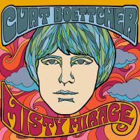 Curt Boettcher - Misty Mirage