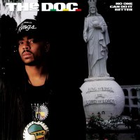 D.o.c. - No One Can Do It Better