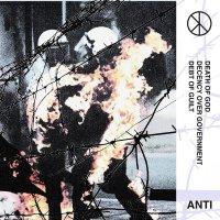 D.o.g. - Anti/Mental Destroyer