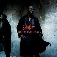 Dadju - Gentleman 2.0