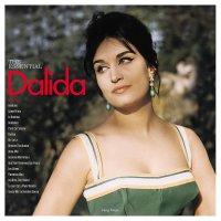 Dalida - Essential Dalida