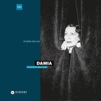 Damia -Chansons Realistes