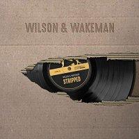 Damian & Adam Wakeman Wilson - Stripped